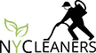 NYCleaners - Rug Cleaning Company in NYC