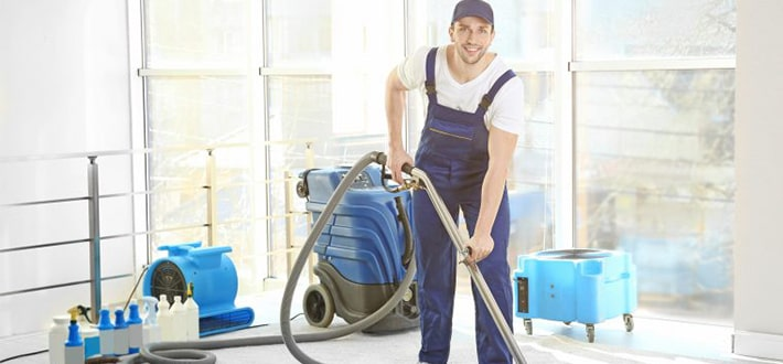 6 Costly Misconceptions About Rug Cleaning Nycleaners Blog