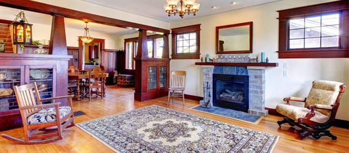 How Often Should You Clean Rugs Nycleaners Blog