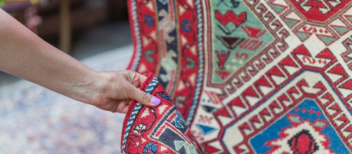 Bokhara Rug Cleaning Nyc Bokhara Oriental Rug Care New