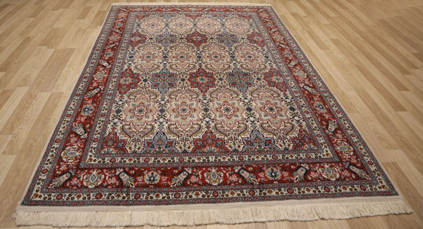 Antique Rug Cleaning Nyc Antique Oriental Rug Care New
