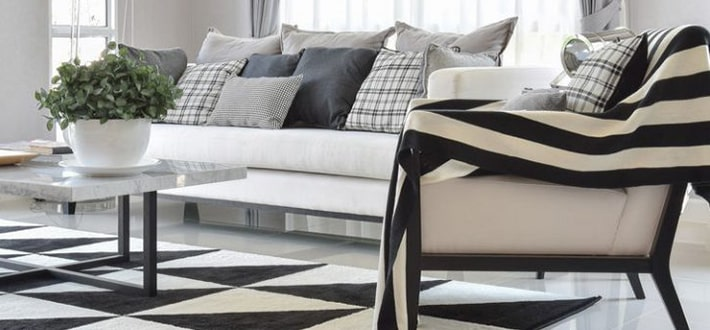 The 7 Most Popular Carpet Colors And Styles Nycleaners Blog