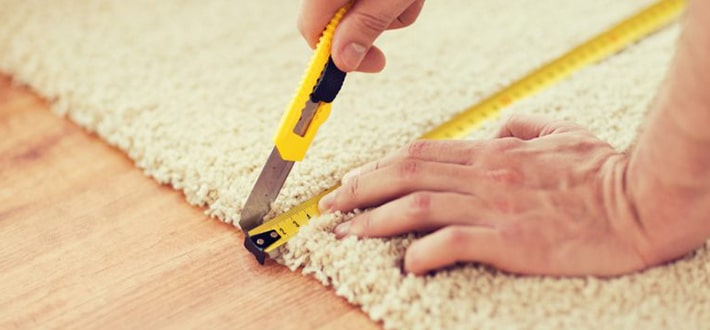 How To Use Carpet Remnants For Area Rugs Nycleaners Blog