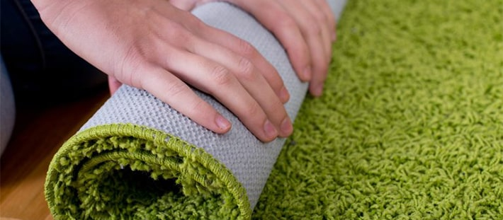 Why Are Green Carpet Cleaning Products So Important